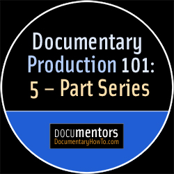 DocumentaryProduction1015Part