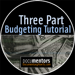ThreePartVideoBudgeting