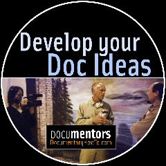 Developing your Doc Ideas 2-1